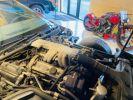 Chevrolet Corvette C4 CABRIOLET 5.7 V8 L98 EN FRANCE Bordeau  - 20