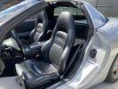 Chevrolet Corvette C5 V8 5,7L 345ch gris   - 12