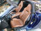 Chevrolet Corvette C7 STINRAY BLEU METALLISE  - 13