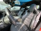 Chevrolet Corvette C7 Targa V8 6.2L Stingray Orange Sunrise  - 10