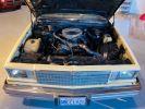 Chevrolet Elcamino V8 5.0 Jaune  - 10
