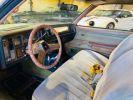 Chevrolet Elcamino V8 5.0 Jaune  - 12