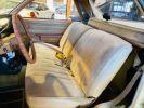 Chevrolet Elcamino V8 5.0 Jaune  - 13