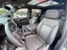 Chevrolet Suburban High Country V8 6.2 420 Chx Gris  - 8