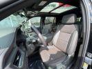 Chevrolet Tahoe High Country 2021 V8 6.2L BVA 10 Noir  - 10