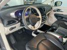 Chrysler Pacifica Hybride Platinum *3TV - Cuir - 7 Places - Toit pano* Homologué+Livré+Garantie 12 mois Noire  - 3