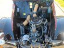Citroen 2CV 2cv6 charleston 2eme main Bordeaux  - 5