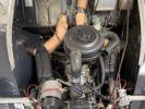 Citroen 2CV charleston 1987 2eme main 62000km d'origine Autre  - 8