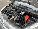 Citroen BERLINGO 1.6 L HDI 90 CV DANGEL 4x4 Gris clair  - 10
