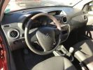 Citroen C2 1.1I PACK AMBIANCE ROUGE Occasion - 5