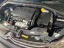 Citroen C3 1.2 PURETECH 110 S&S SHINE EAT6 GRIS FONCE  - 15