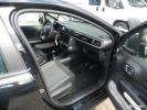 Citroen C3 BlueHDi 75 BVM Auto-Ecole Noir  - 2
