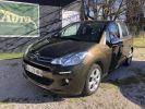 Citroen C3 COLLECTION METAL Occasion - 1