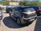 Citroen C4 AIRCROSS MARRON METAL Occasion - 3
