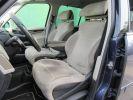 Citroen C4 Grand Picasso 1.6 HDI110 FAP EXCLUSIVE BMP6 7PL GRIS FONCE Occasion - 2