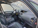 Citroen C4 Grand Picasso 2 hdi 163 bva exclusive 7 Gris Anthracite Occasion - 10