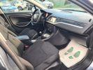 Citroen C5 1.6 hdi 115 music touch 02/2013 GPS REGULATEUR BLUETOOTH   - 4