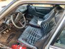 Citroen CX 2.5 gti turbo en l état   - 5