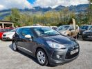 Citroen DS3 1.2 puretech 82 so chic 01/2015 REGULATEUR BLUETOOTH   - 3