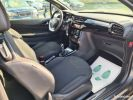 Citroen DS3 1.2 puretech 82 so chic 01/2015 REGULATEUR BLUETOOTH   - 4