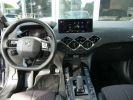 Citroen DS3 Crossback PureTech  Performance Line  GRIS PEINTURE METALISEE  Occasion - 8