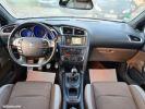 Citroen DS4 1.6 thp 200 sport chic 10/2011 GPS CUIR BI TON ELECTRIQUE PARE BRISE ZENITH   - 5