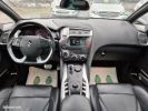 Citroen DS5 2.0 hdi 200 hybrid4 sport chic etg6 11/2013 ATTELAGE TOIT PANO CUIR CAMERA   - 5