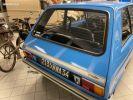 Citroen LNA ln 3cv 1977 45000km d'origine Bleu  - 2