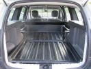 Commercial car Dacia Duster 4 x 4 DCI 110 4X4 SOCIETE 2 PLACES  - 6