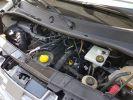Commercial car Renault Master Box body + Lifting Tailboard 150dci.35 CC L3 PMJ BLANC - 18