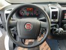 Commercial car Fiat Ducato Steel panel van 3.5 L3H3 2.3 MULTIJET 140CH PRO LOUNGE BLANC - 10
