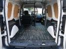 Commercial car Renault Kangoo Steel panel van Express Energy 1.5 dCi 75 Confort, TVA récupérable, Entretien 100% RENAULT Blanc Mineral - 13