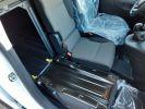 Commercial car Toyota ProAce Steel panel van MEDIUM 1.5D 100CV DYNAMIC BLANC - 7
