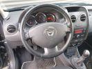 Dacia Duster 1.5 dci 110 laureate 4x2 bv6 Gris Foncé Occasion - 8