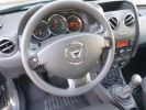 Dacia Duster 2 1.2 tce 125 laureate 4x2 bv6 Gris Occasion - 8
