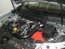 Dacia Duster BLUE DCI 115 4X4 CONFORT GRIS CLAIR  - 9