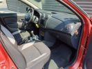 Dacia SANDERO 2 stepway ii 0.9 tce 90 prestige Bordeaux Occasion - 11