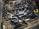 Daimler DOUBLE SIX Gris cendré métal  - 6