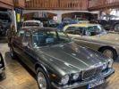 Daimler DOUBLE SIX Gris cendré métal  - 3