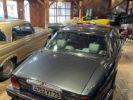 Daimler DOUBLE SIX Gris cendré métal  - 2