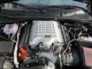 Dodge Challenger 6.2 V8 707 SRT HELLCAT WIDE BODY Plusieurs Coloris Dispo  - 14