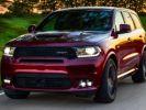 Dodge Durango Durango SRT V8 6.4L 475 2021 Plusieurs Coloris Dispo  - 3