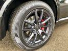 Dodge DURANGO V8 6,4L 392 HEMI 481 Ch avec système MDS GPL PRINS Carte grise EG NOIR Neuf - 6