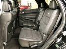 Dodge DURANGO V8 6,4L 392 HEMI 481 Ch avec système MDS GPL PRINS Carte grise EG NOIR Neuf - 9