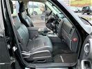Dodge Nitro 4,0 L V6 260 CV 4x4 R/T BVA Noir  - 11