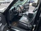 Dodge Nitro 4,0 L V6 260 CV 4x4 R/T BVA Noir  - 14