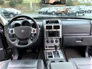 Dodge Nitro 4,0 L V6 260 CV 4x4 R/T BVA Noir  - 16