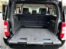 Dodge Nitro 4,0 L V6 260 CV 4x4 R/T BVA Noir  - 18