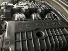 Dodge Nitro 4,0 L V6 260 CV 4x4 R/T BVA Noir  - 20
