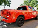 Dodge Ram 1500 3,6 309 CH SPORT Orange  - 2